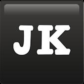 J.K. Cement Uphaar Token App
