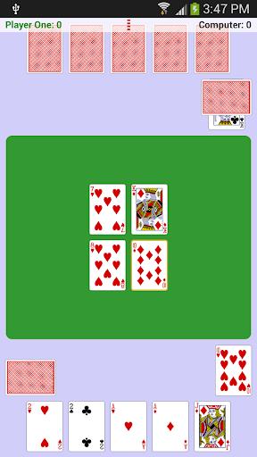 Basra  gameplay | by HackJr.Pw 3