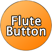 Flute Button Free