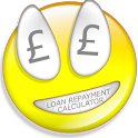 Loan Repayment Calculator icon