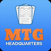 MTGHeadquarters Forum