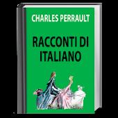 Charles Perrault. Racconti