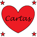 Cartas icon