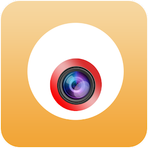 Camera 360 Effect Photo Editor APK
