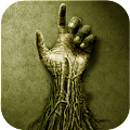 Mental Hospital II APK