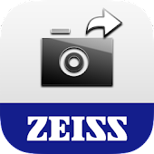 ZEISS Gallery