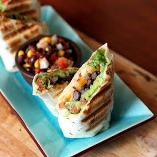Vegetarian Mexican Beans Recipes.