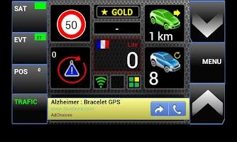 Screenshot of Mobbyway