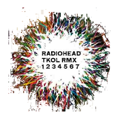Radiohead - unOfficial App