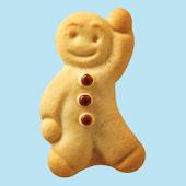 M. Biscuit - Les Pourquoi