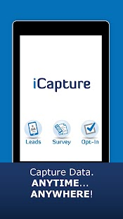 iCapture- screenshot thumbnail