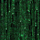 Matrix Live Wallpapers