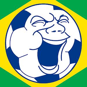 fussball live brasilien