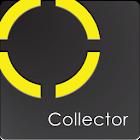 Zeekit Collector icon