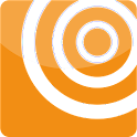 SPEDION App icon