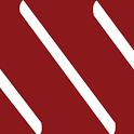 Sabine Bank Mobile icon
