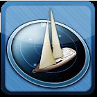 SailPro icon