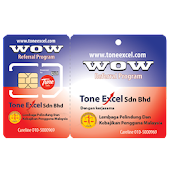 Tone Excel Mobile
