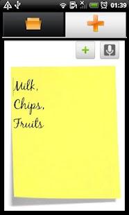 寫筆記app|討論寫筆記app推薦為了做筆記app與為了做筆記app|30筆 ...
