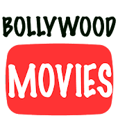 Bollywood Hindi Movies 2G