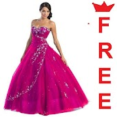 FREE Dress Like Barbie Guide