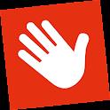 weclapp CRM & ERP icon