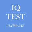 IQ Test - Ultimate!