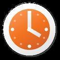 Clock Magic Pro icon