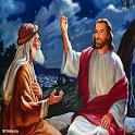 لقاء يومي مع إلهي icon