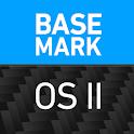 Basemark OS Platform Benchmark icon