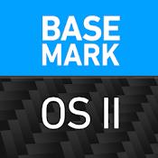 Basemark OS Platform Benchmark