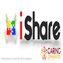 ICC Mombasa icon
