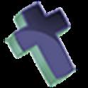 JoelCast Lite icon