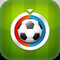 해외축구 승부예측 icon