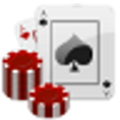 Game Texas Holdem Poker - Free APK for Windows Phone