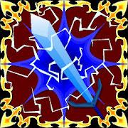 SwordWielder