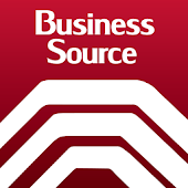 Bank of KC BusinessSource