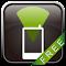 Fonjector Free 1.0.0.4 Apk