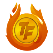 TokenFire (Make | Earn Money)