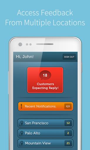【免費生產應用App】DT Manager-APP點子