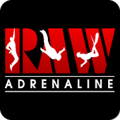 RAW Adrenaline