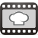 Video Recetas logo