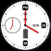 Maestro Clock Free