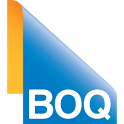 BOQ Launch Pad icon