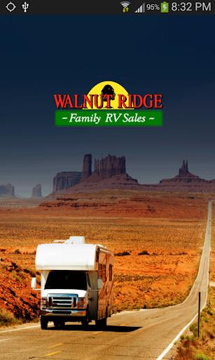 Walnut Ridge Rv