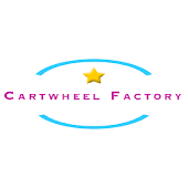 Cartwheel Factory