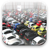 Used Cars UK