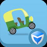 AppLock Theme - Auto 1.2 Apk