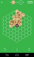 Screenshot of Tangled