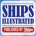 Ships Illustrated